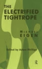 The Electrified Tightrope - eBook