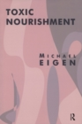 Toxic Nourishment - eBook