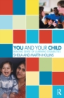 You and Your Child : Making Sense of Learning Disabilities - eBook