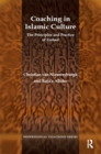 Coaching in Islamic Culture : The Principles and Practice of Ershad - eBook