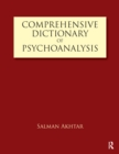 Comprehensive Dictionary of Psychoanalysis - eBook