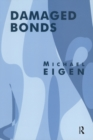 Damaged Bonds - eBook