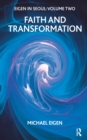 Eigen in Seoul : Faith and Transformation - eBook