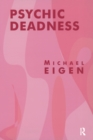 Psychic Deadness - eBook