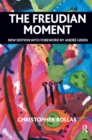 The Freudian Moment - eBook