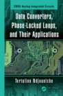 Data Converters, Phase-Locked Loops, and Their Applications - eBook
