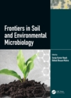Frontiers in Soil and Environmental Microbiology - eBook
