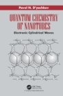 Quantum Chemistry of Nanotubes : Electronic Cylindrical Waves - eBook