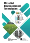 Microbial Electrochemical Technologies - eBook