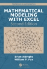Mathematical Modeling with Excel - eBook