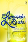 The Lemonade Reader : Beyonce, Black Feminism and Spirituality - eBook