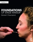 Foundations of Stage Makeup - eBook
