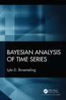 Bayesian Analysis of Time Series - eBook