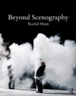 Beyond Scenography - eBook