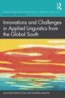 Innovations and Challenges in Applied Linguistics from the Global South - eBook