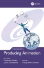Producing Animation 3e - eBook