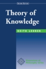 Theory Of Knowledge : Second Edition - eBook