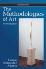 The Methodologies of Art : An Introduction - eBook
