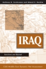 Iraq : Sanctions And Beyond - eBook