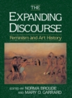 The Expanding Discourse : Feminism And Art History - eBook