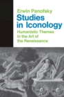 Studies In Iconology : Humanistic Themes In The Art Of The Renaissance - eBook