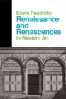 Renaissance And Renascences In Western Art - eBook