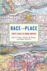 Race And Place : Equity Issues In Urban America - eBook