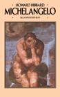 Michelangelo - eBook