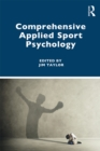 Comprehensive Applied Sport Psychology - eBook