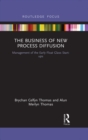The Business of New Process Diffusion : Management of the Early Float Glass Start-ups - eBook