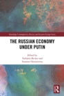 The Russian Economy under Putin - eBook