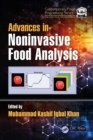 Advances in Noninvasive Food Analysis - eBook