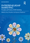 Entrepreneurship Marketing : Principles and Practice of SME Marketing - eBook