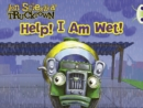 Bug Club Pink A Trucktown: Help! I Am Wet! 6-pack - Book