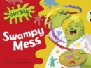 Bug Club Green C/1B Horribilly: Swampy Mess 6-pack - Book
