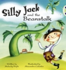 Bug Club Green A/1B Silly Jack and the Beanstalk 6-pack - Book