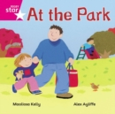 Rigby Star Independent Reception/P1 Pink: Reader Set - Book