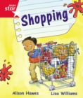 Rigby Star Guided Reception/P1 Red Level Guided Reader Pack Framework Ed - Book