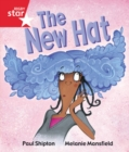 Rigby Star Guided Reception/P1 Red Level: The New Hat (6 Pack) Framework Edition - Book