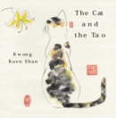 The Cat And The Tao - Book