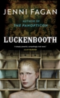 Luckenbooth - Book