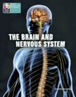 PYP L10 Brain and nervous system 6PK - Book
