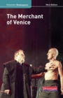The Merchant of Venice (new edition) - Book