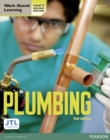 Level 3 NVQ/SVQ Plumbing Candidate Handbook - Book