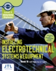Level 3 NVQ/SVQ Diploma Installing Electrotechnical Systems and Equipment Candidate Handbook B - Book