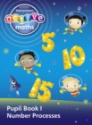 Heinemann Active Maths - Exploring Number - First Level Pupil Book - 8 Class Set - Book