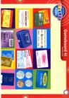 Heinemann Active Maths - Second Level - Beyond Number - Gameboards - Book