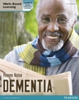 Health and Social Care: Dementia Level 3 Candidate Handbook (QCF) - Book