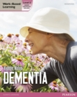 Health and Social Care: Dementia Level 2 Candidate Handbook (QCF) - Book