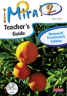 Mira 2 Teacher's Guide Renewed Framework Edition - Book
